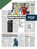 La Gazzetta Dello Sport 10-05-2018 - Serie B