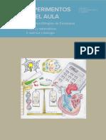 75experimentos en EL 2014.pdf