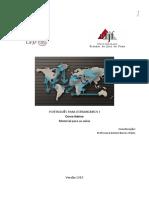 Portugalski- osnovni nivo.pdf