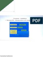 New-Doc-13.pdf