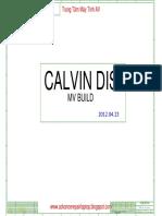 HP 8470p Calvin Dis 6050A247001-MB-A02 MV 20120423.pdf
