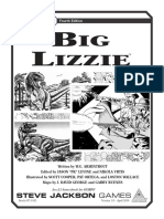 GURPS 4th - Big Lizzie.pdf