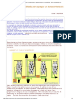Diagramas de Cableado Para Agregar Una Toma de Receptáculo - Do-it-yourself-help.com.Pdf7i