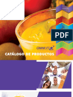 catalogo_omnilife_mx.pdf