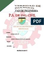 1USO DE MAYÚSCULAS Y MINÚSCULAS.docx