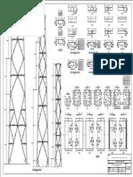 Torre 30m Piezas-Layout1