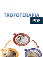 Clase 7 Trofoterapia