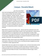 PARA CRIANÇAS-DILUVIO.pdf