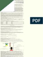 Safari.pdf