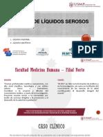 10- líquido serosos 2018 (1).ppt