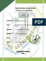 141911803 Ablandamiento de La Madera Docx