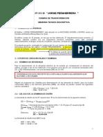 diseño 1 para calculos.pdf