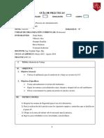 Metrología-PRACTICA-1-multimetro.docx