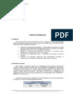 Informe Geologico Geotecnico
