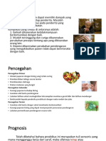 Komplikasi Penc Progno PRESBIKUSIS (rizki).pptx