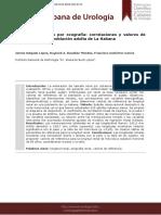 eco renal cuba.pdf