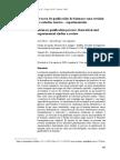 biomasa .pdf