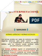 Interpretación DAL 2018.pdf