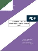 BIENESTAR FINAL educación de calidad.docx