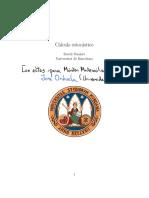 ce1.pdf