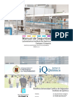 Manual de seguridad laboratorio.pdf