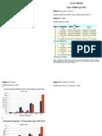 resumen_fondocyt_2013-ERRATA.pdf