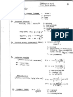 JAIIB Accounting Problem Notes-2