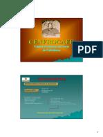 exportacion_cenfrocafe