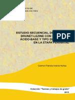3 Test de Brunet CP Andrés Núñez1