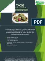 Diapositiva Tacos Ut... Editada