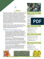 Producer_Profile_Pronatur.pdf