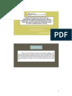 Print Journal
