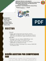 Bolaños_Cardenas_Cañar_Moyolema_Villacres-Informe-Proyecto-Textil.pptx