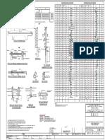 Hand rail ,Foot path.pdf