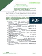 VERBOS-FICHA03.pdf