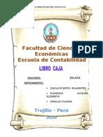 LIBRO_CAJA_METODOLOGIA