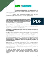 FILIAÇÃO X INCRIÇÃO.docx