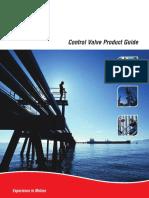 FLOWSERVE valves.pdf