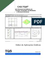 05a-Edição Gráfica.pdf