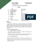 2018-1-ve-e01-1-06-03-estatica.pdf