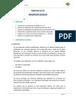 Prac 7.docx