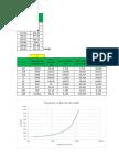 Imprimir Lab1 PDF
