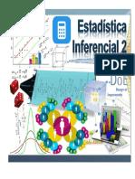 Estadistica Inferencial II 01