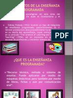 La enseñanza programada.pptx