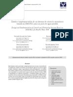 HMIv15n1a5.pdf
