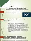 m1 Su4 Act. Para Interiorizar 2