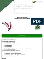 TECINFMODII.pdf