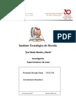 Investigacion_Biomedica-1_Espectrometros_de_masa_Pimentel.pdf