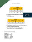 Trabajo Individual Ing. Química Flotación (1)