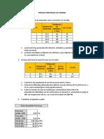 Trabajo individual Ing. Química Flotación (1).docx